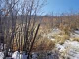 28 Indian Ridge Dr - Photo 5
