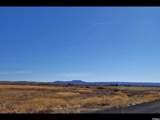 5650 Lower Miller Creek Rd - Photo 5