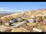 1062 Hillside Dr - Photo 4