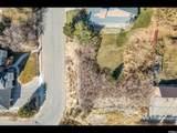 1062 Hillside Dr - Photo 6
