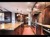 8894 Empire Club Dr - Photo 10