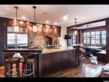 8894 Empire Club Dr - Photo 11
