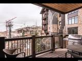 8894 Empire Club Dr - Photo 14