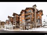 8894 Empire Club Dr - Photo 41