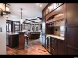 8894 Empire Club Dr - Photo 8