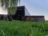 3838 Crazy Acres Rd - Photo 35