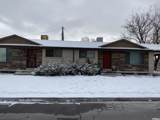 871 Lucy Ave - Photo 1