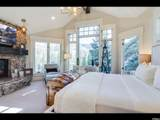 2364 Red Pine Rd - Photo 44