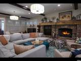 2364 Red Pine Rd - Photo 56