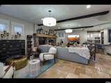 2364 Red Pine Rd - Photo 58