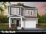 13913 Rockwell View Ln - Photo 1