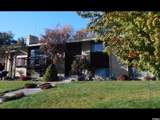 873 Orchard Dr - Photo 1