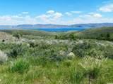 1404 Canyon Cir - Photo 1