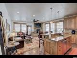 9855 Vista Dr - Photo 1