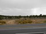 75 Mile Mark Hwy - Photo 1