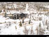 4845 Bear View Dr - Photo 28