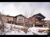 4845 Bear View Dr - Photo 41