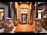 4845 Bear View Dr - Photo 44