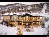 4845 Bear View Dr - Photo 45