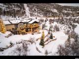 4845 Bear View Dr - Photo 46
