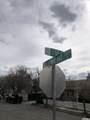 1704 Redondo Ave - Photo 25