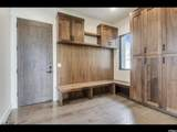 748 Explorer Peak Dr - Photo 10