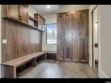 748 Explorer Peak Dr - Photo 11