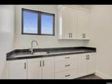748 Explorer Peak Dr - Photo 12