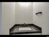 748 Explorer Peak Dr - Photo 14