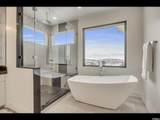 748 Explorer Peak Dr - Photo 17