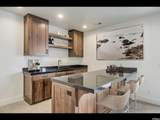748 Explorer Peak Dr - Photo 21