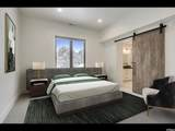 748 Explorer Peak Dr - Photo 27