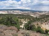 1465 Black Boulder Mesa Rd - Photo 1
