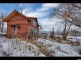 4800 Lake Creek Rd - Photo 41