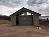 164 Bear Lake Ln - Photo 12