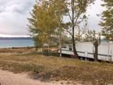 164 Bear Lake Ln - Photo 6