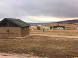 164 Bear Lake Ln - Photo 9