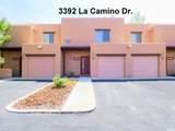 3392 La Camino Dr. - Photo 1