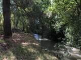 5676 Cottonwood Ln - Photo 1