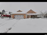 364 Meadow Dr - Photo 1