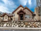 6519 Canyon Ranch Rd - Photo 1