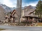 6519 Canyon Ranch Rd - Photo 2