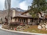 6519 Canyon Ranch Rd - Photo 3