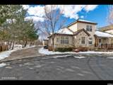 4217 Waterford Ct - Photo 1