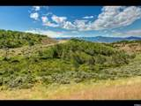 3840 Wapiti Canyon Rd - Photo 4