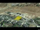 1810 Green Canyon Vw - Photo 1