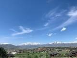 634 Ibapah Peak Dr (Lot 175) - Photo 1