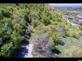 3738 Catamount Ridge Way - Photo 11