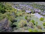 3738 Catamount Ridge Way - Photo 13