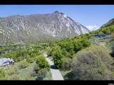 3738 Catamount Ridge Way - Photo 3